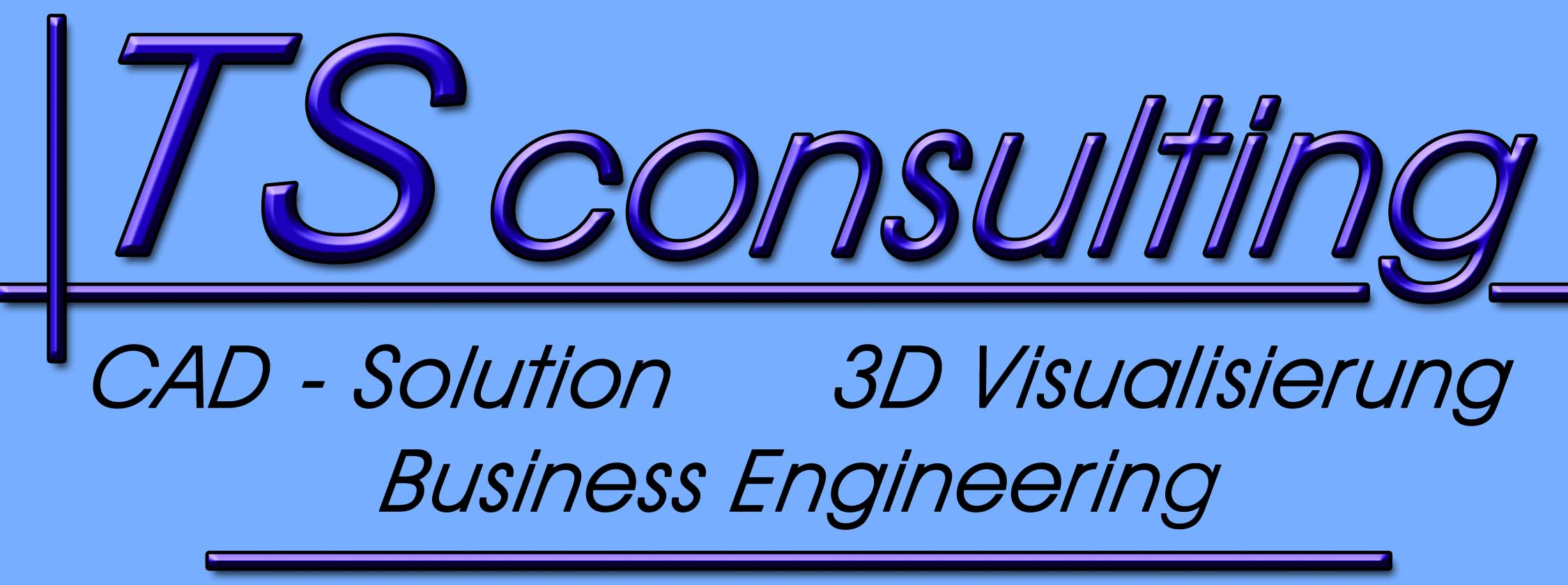 TS - Consulting